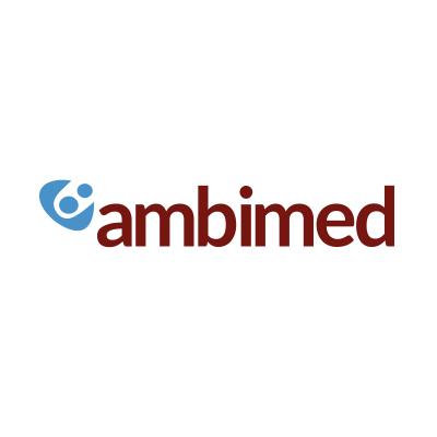Partner ambimed
