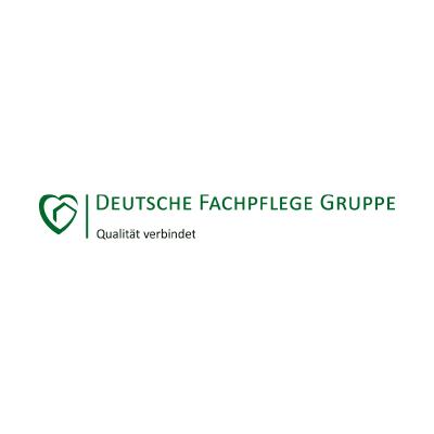 Partner DFG