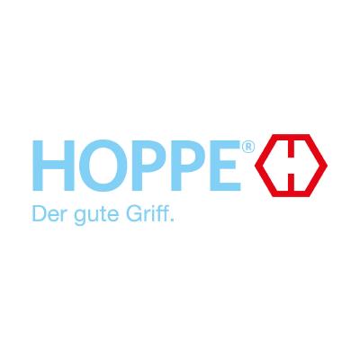 Partner Hoppe