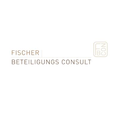 Fischer Beteiligungs Consult